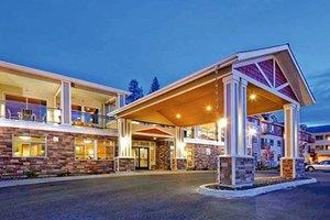 4215 Montana Sapphire Drive - Billings, MT 59106