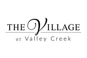 The Village at Valley Creek