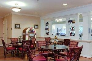 734 Newman Springs Rd - Lincroft, NJ 07738