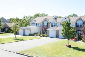 1-173 Pineview Lane - Coram, NY 11727