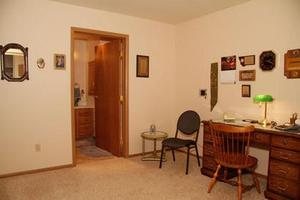 1104 6th Ave N - Great Falls, MT 59401