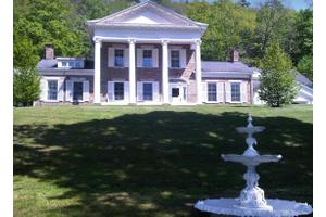 Woodside Hall LLC, Cooperstown, NY