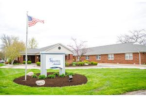 Signature HealthCARE at Parkwood, Lebanon, IN