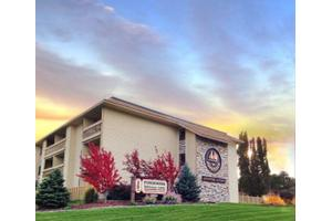 Ponderosa Assisted Living Community, Yakima, WA