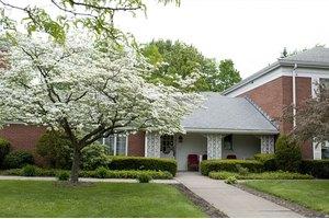 Tunkhannock Manor, Tunkhannock, PA