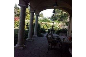 18601 Patrician Dr - Villa Park, CA 92861