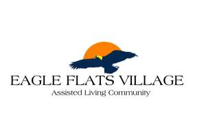Eagle Flats Village, Vernon, TX