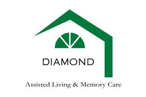 Diamond Assisted Living & Memory Care, Green Cove Springs, FL