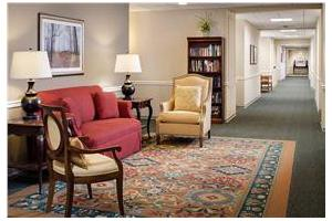 Photo 3 - Belmont Village Thousand Oaks, 3680 N. Moorpark Rd., Thousand Oaks, CA 91360