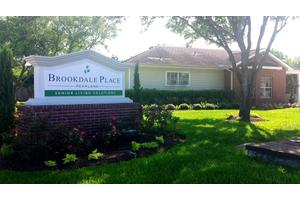 Brookdale Pearland, PEARLAND, TX