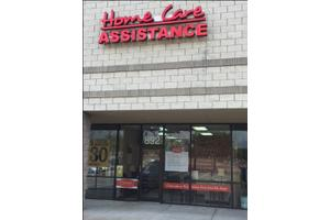 Home Care Assistance, Rockwall, TX