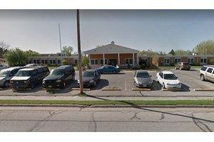 SunPorch of Dodge Cit, Dodge City, KS