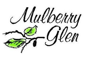 Mulberry Glen, Whitewater, WI