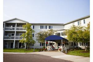 American House Sterling Meadows Senior Living, Sterling Heights, MI