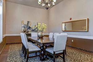 Grace Assisted Living at Twin Falls, Twin Falls, ID