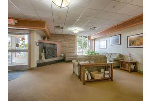 Valley Manor Care Center, Montrose, CO