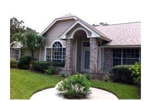 Sutton Homes Cynthianna, Altamonte Springs, FL