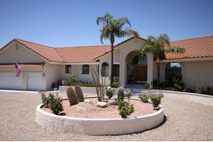 Carefree Adult Care Home, Scottsdale, AZ