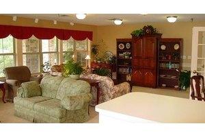 1145 Powell Rd - Lenoir, NC 28645