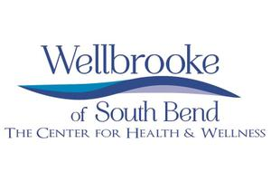 Wellbrooke of South Bend, South Bend, IN