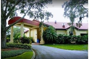 Hacienda Del Rio, Edgewater, FL
