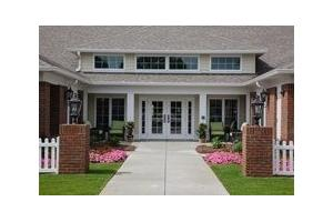 Country Place Senior Living of Brewton, Brewton, AL