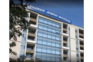 Parker Jewish Institute for Health, New Hyde Park, NY