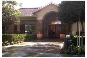 Photo 8 - Somerford Place of Stockton, 3530 Deer Park Drive, Stockton, CA 95219
