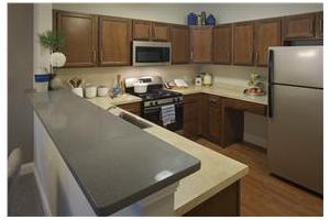 Photo 4 - Cove at RiverWinds Apartments, 370 Grove Ave, Thorofare, NJ 08086