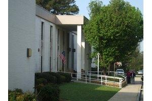 Falkville Health Care Ctr, Falkville, AL
