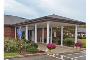 Greensburg Care Center, Greensburg, PA