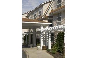 Photo 11 - Atria Briarcliff Manor, 1025 Pleasantville Rd, Briarcliff Manor, NY 10510