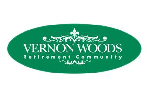 Vernon Woods Retirement Community Inc., Lagrange, GA