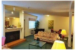 Photo 3 - Leisure Manor Senior Living, 2901 El Camino Ave, Sacramento, CA 95821