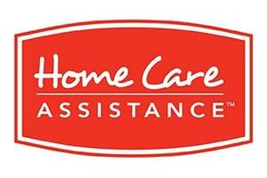 Home Care Assistance Los Gatos, Los Gatos, CA