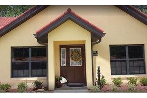 Penney Retirement Community, Penney Farms, FL
