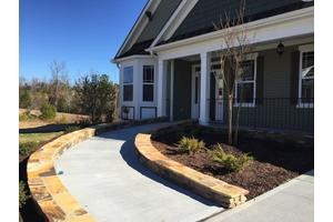 Avendelle Assisted Living Carlton Pointe, Rolesville, NC