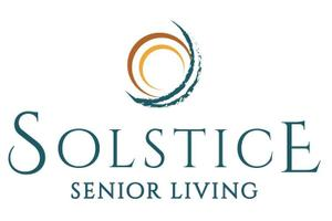 Solstice Senior Living at Guilford, Guilford, CT