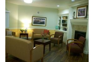 Morningside Place Memory Care, Overland Park, KS