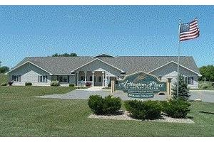95 D Ave - Grundy Center, IA 50638