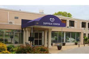 Suffolk Center for Rehabilitation and Nursing, Patchogue, NY