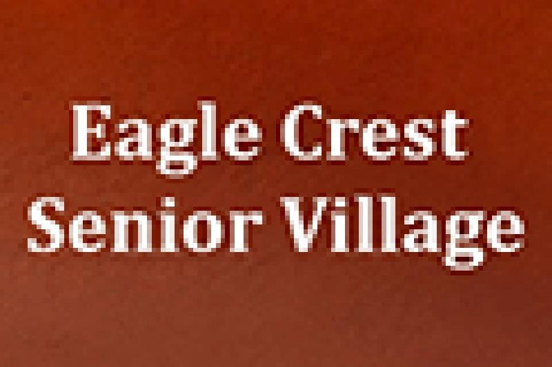 Eagle Crest Senior Village