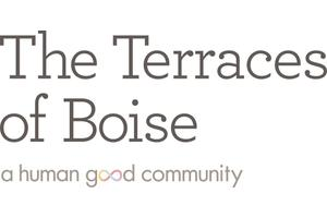 The Terraces at Boise, Boise, ID