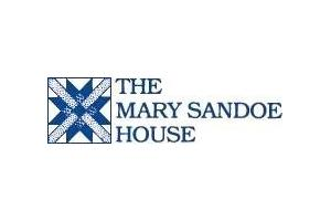 The Mary Sandoe House, Boulder, CO