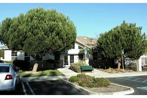 300 Burton Mesa Blvd - Lompoc, CA 93436