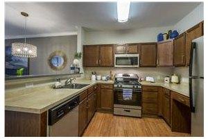 Photo 3 - Cove at RiverWinds Apartments, 370 Grove Ave, Thorofare, NJ 08086