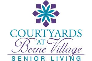 Courtyards at Berne Village, New Bern, NC