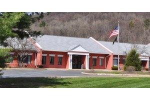 Highland Manor Rehabilitation and Nursing Center, West Pittston, PA