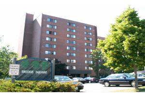 Bridge Square Apartments, Anoka, MN