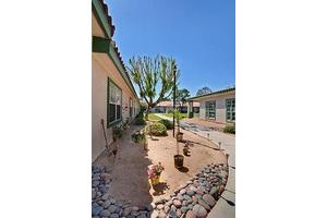 Brookdale North Mesa, Mesa, AZ